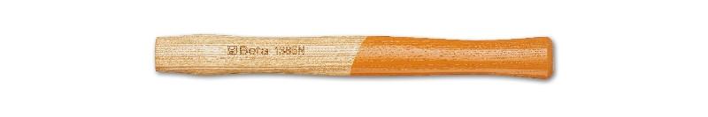 BETA 1385/MR Tartaléknyél a 1385 modellhez (BETA 1385MR/400)