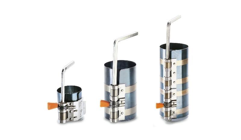 BETA 1440/2A Dugattyúgyűrű szorító szalag (BETA 1440/2A)