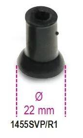 BETA 1455SVP/R1 Tartalék tappancsok, alkatrészek az 1455SVP típusú szelepcsiszolóhoz (BETA 1455SVP/R1)
