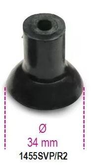 BETA 1455SVP/R2 Tartalék tappancsok, alkatrészek az 1455SVP típusú szelepcsiszolóhoz (BETA 1455SVP/R2)
