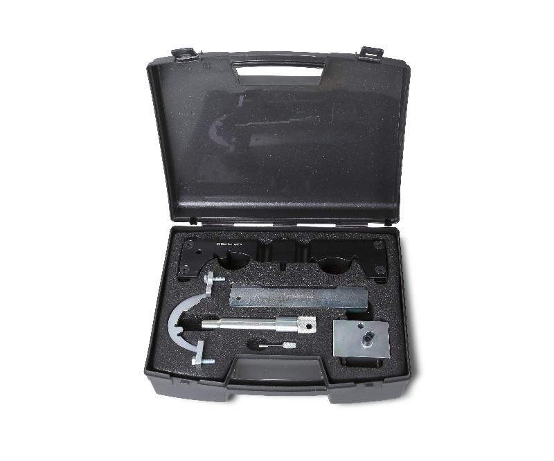 BETA 1461/C23B Szerszámkészlet vezérlés beállításhoz Opel benzinmotornál (BETA 1461/C 23B)
