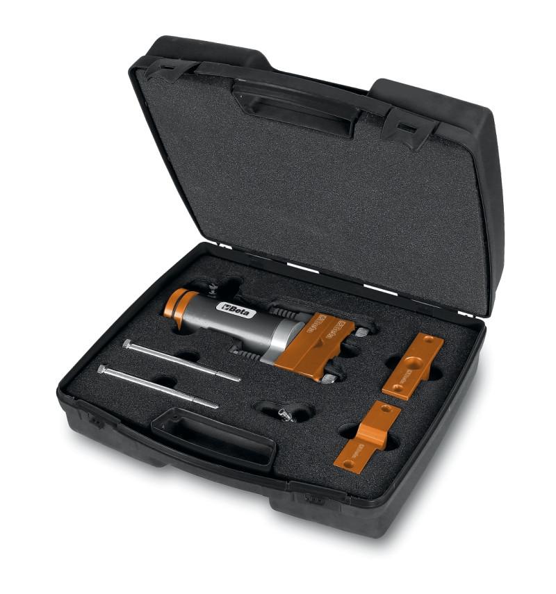 """BETA BETA 1462/EI Univerzális vibrációs injektor kihúzó szerszám (BETA 1462/EI """")"""