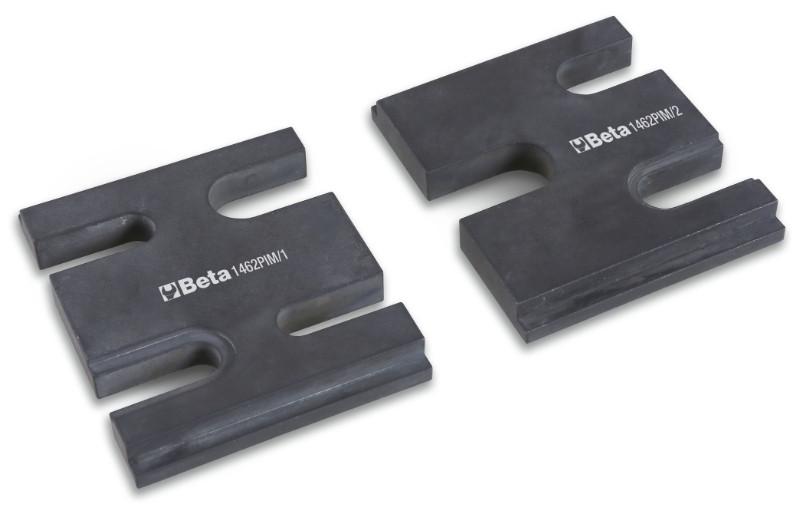 BETA 1462PIM Lap pár befecskendező karbantartáshoz (BETA 1462PIM)