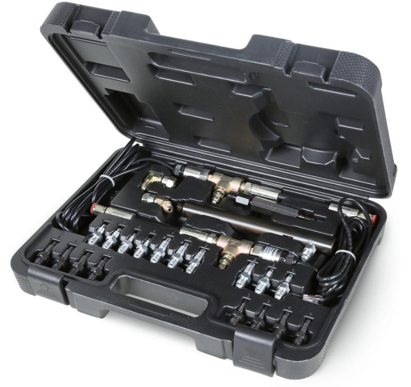 BETA 1464PF Fékrendszer nyomást ellenőrző készlet, a 1464T egységgel együtt történő használatra (BETA 1464PF)