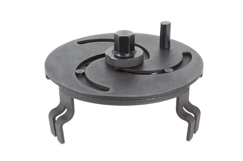 BETA 1482/2 Állítható kulcs az üzemanyagtartály szereléséhez (BETA 1482)