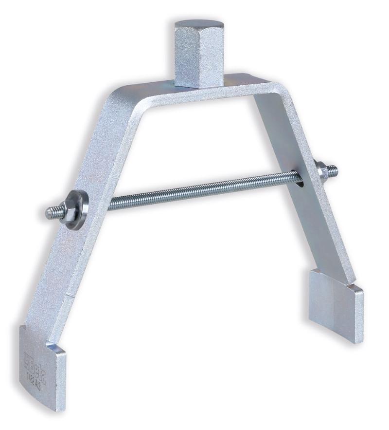 BETA 1482A/3 Kulcs a PSA csoportnál használt üzemanyag tartály úszó gyűrűhöz (BETA 1482 A/3)