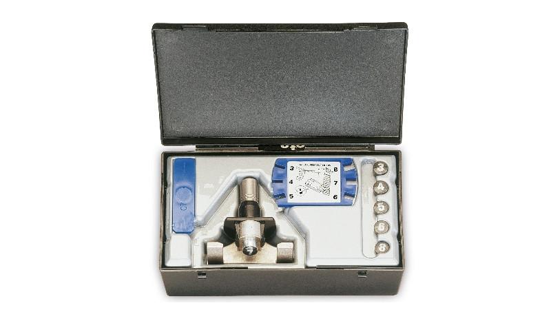 BETA 1485/KIT Vezérműszíj feszességmérő készlet (BETA 1485/KIT)