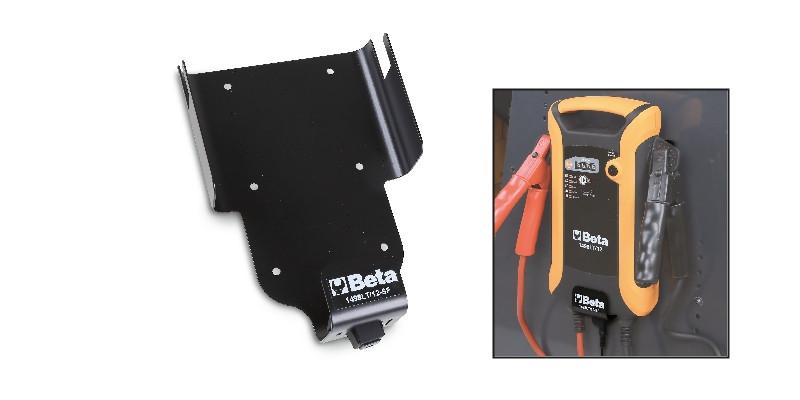 BETA 1498LT/12-SF Fali rögzítőkengyel a 1498LT/12 csavarbehajtóhoz (BETA 1498LT/12-SF)