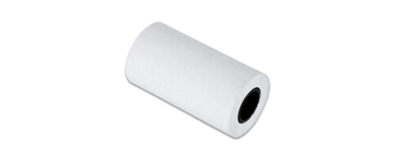 BETA 1498ST/TB ROT tartalék papír a 1498ST/TB nyomtatóhoz (BETA 1498ST/TB ROT)