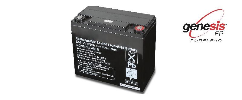 BETA 1498B/12-R02 1498 B12/R02-battery (BETA 1498 B12/R02)