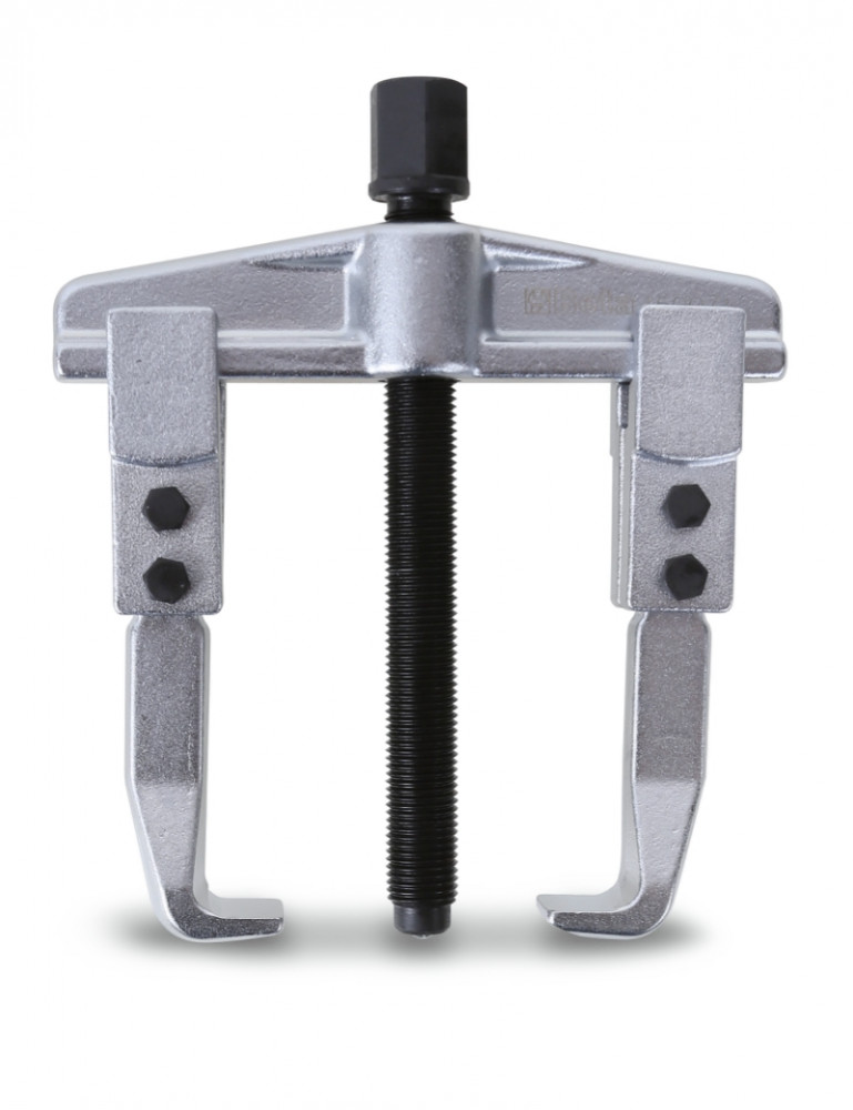 BETA 1500/8 Kétkörmös univerzális csapágylehúzó, galvanizált (BETA 1500/8)