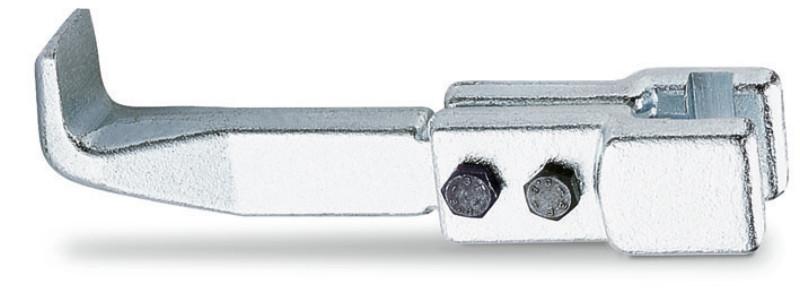 BETA 1500G/5 1 pár normál lehúzóköröm az 1500 és az 1580/8I modellhez (BETA 1500G/5)