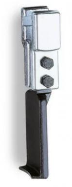 BETA 1501G/1 Keskeny köröm az 1501 modellhez, galvanizált (BETA 1501G/1)
