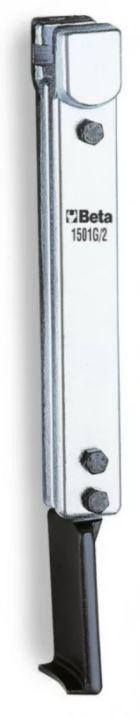 BETA 1501G/2 Keskeny köröm az 1501 modellhez, galvanizált (BETA 1501G/2)