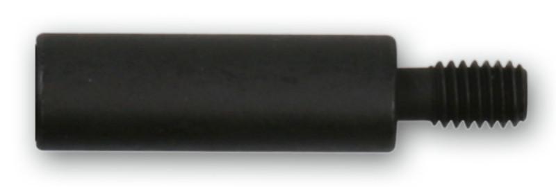 BETA 1547PC/2 Toldók, kerek és rövid (BETA 1547PC/2)