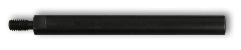 BETA 1547PL/2 Toldók, kerek és hosszú (BETA 1547PL/2)