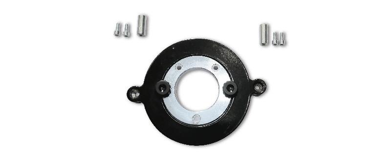 BETA 1550U/MRC-C Különleges kengyel a 1550U eszközhöz egyedi kivitel a Mercedes C osztályhoz (BETA 1550U/MRC-C)