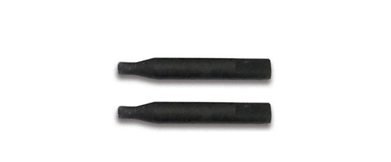 BETA 1558P/3,0 Seegergyűrű hegypár a 1558 eszközhöz (BETA 1558P/3)