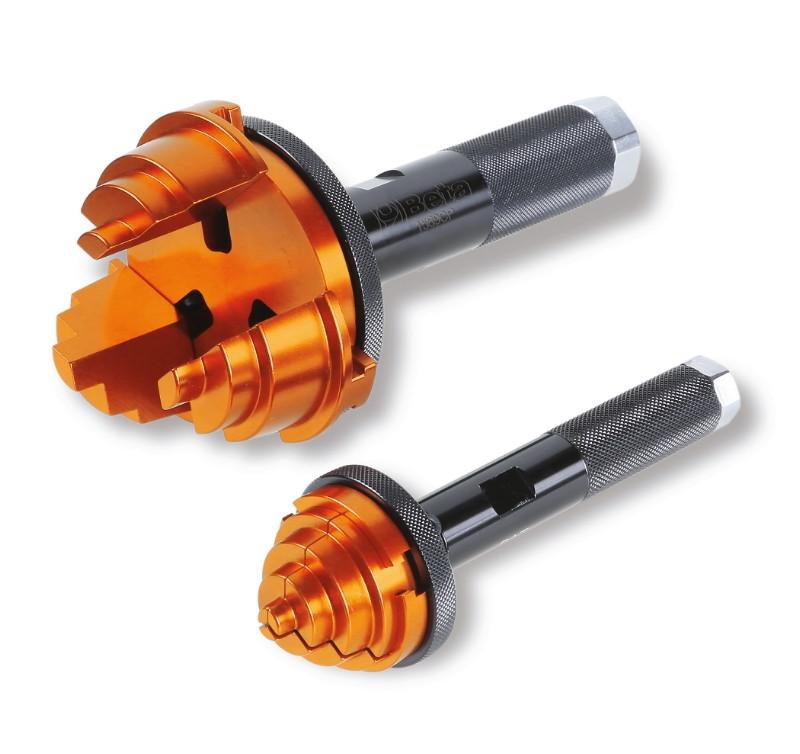 BETA 1569CP/90 Beütős beillesztő kúpos csapágyakhoz és olajvédőkhöz (BETA 1569CP/90)