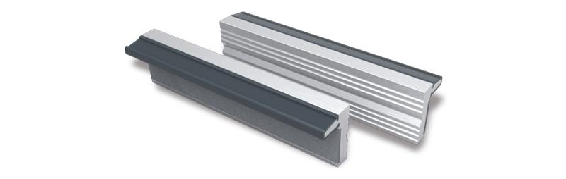 BETA 1599G 125 Szorítópofapár alumíniumból (BETA 1599G/125)
