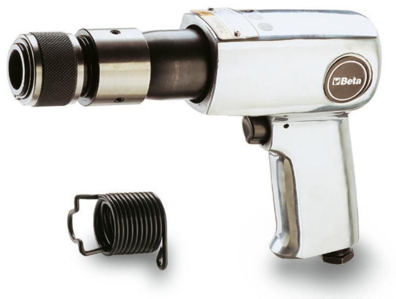 BETA 1940 Légkalapács 11 mm (BETA 1940)